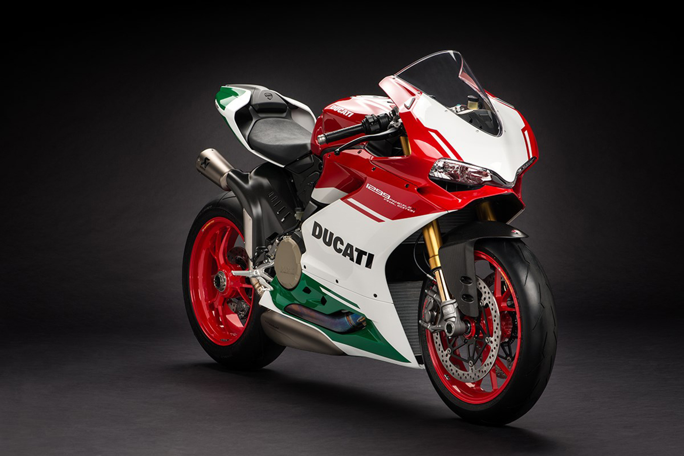 ducati-1299-panigale-r-final-edition-14.jpg