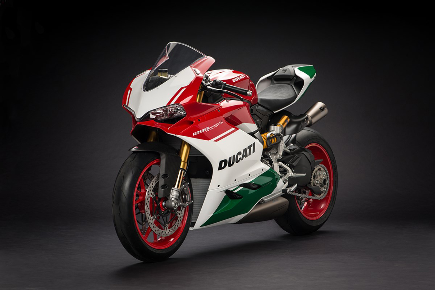 ducati-1299-panigale-r-final-edition-15.jpg
