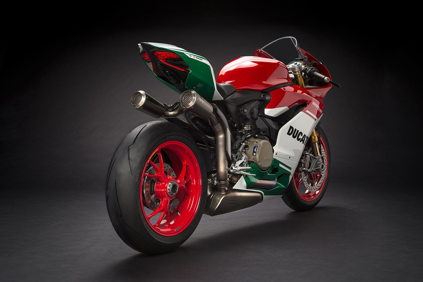 ducati-1299-panigale-r-final-edition-16.jpg