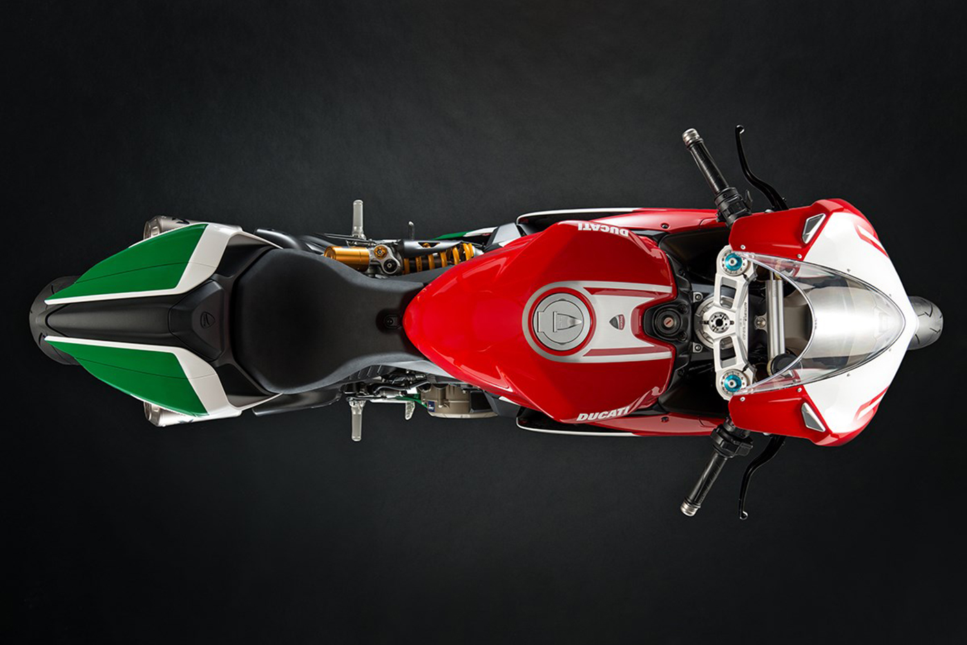 ducati-1299-panigale-r-final-edition-18.jpg