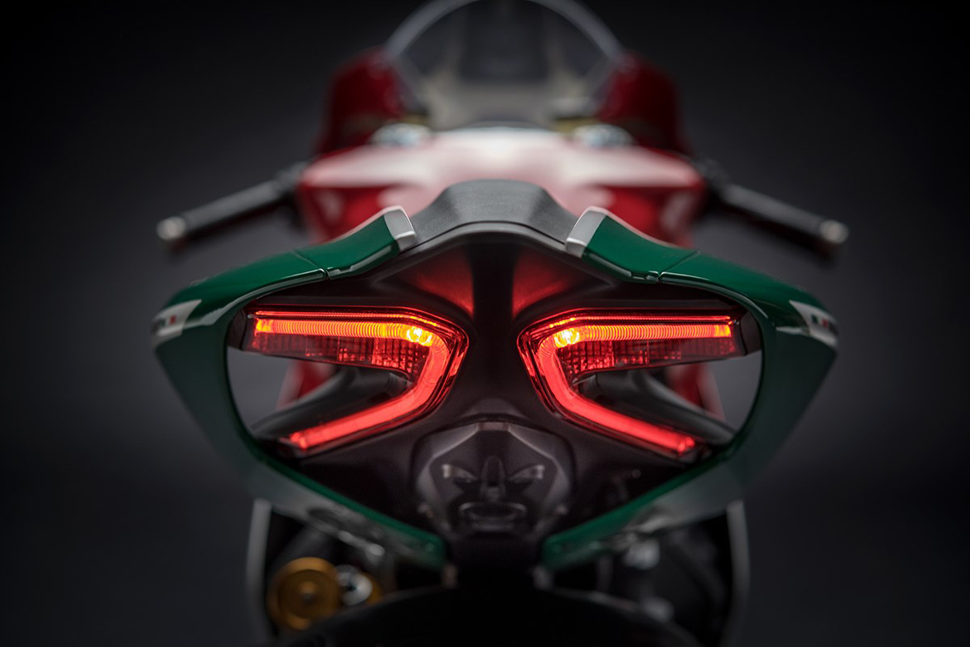 ducati-1299-panigale-r-final-edition-22.jpg