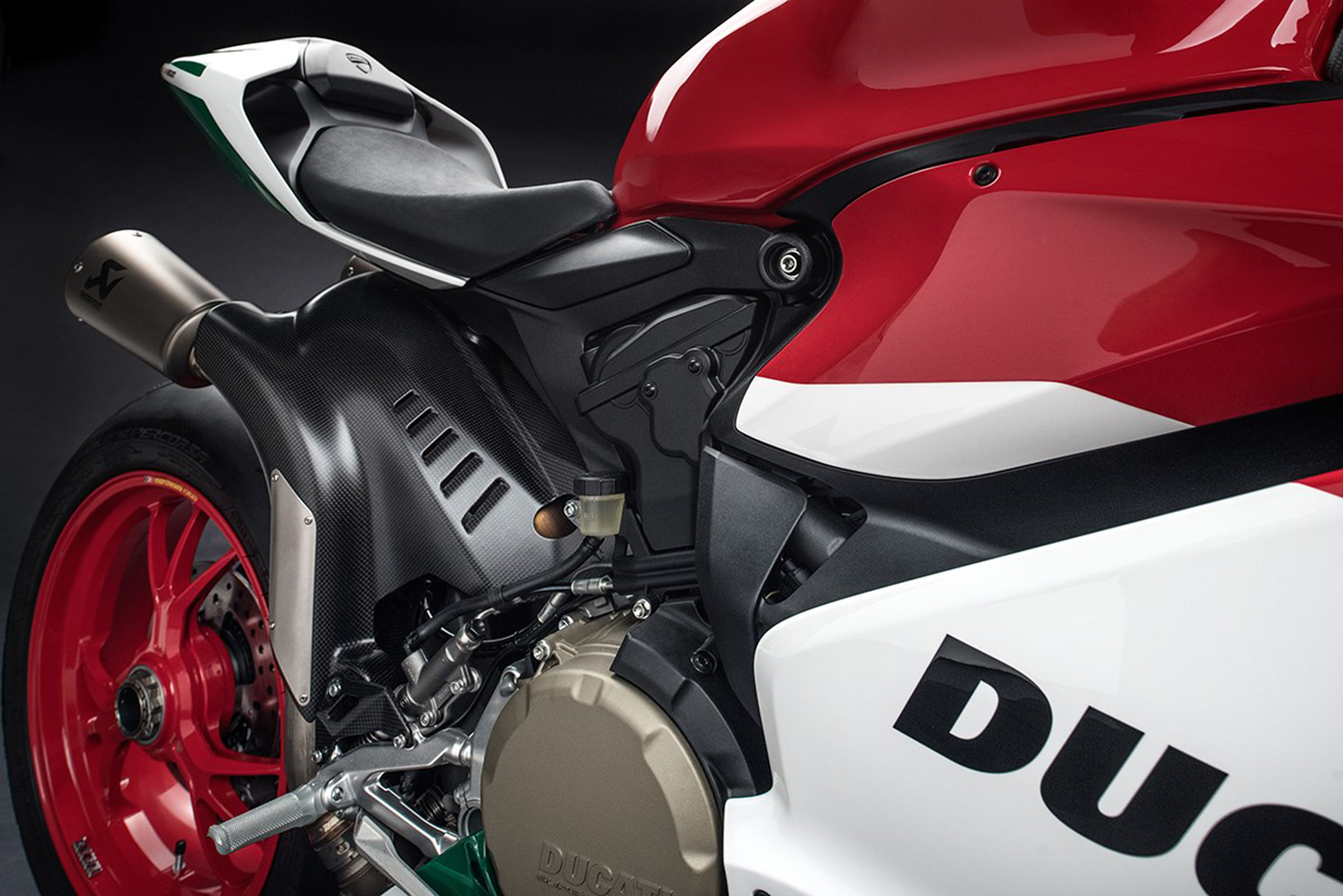 ducati-1299-panigale-r-final-edition-25.jpg
