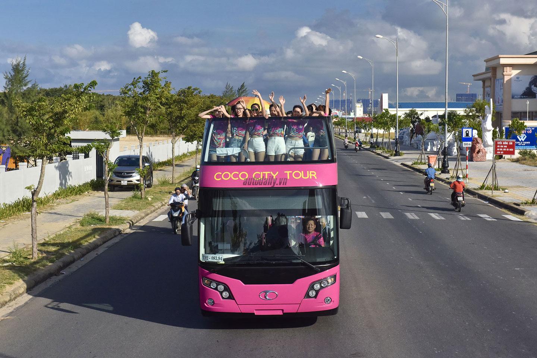 coco-bus-thaco-13.jpg