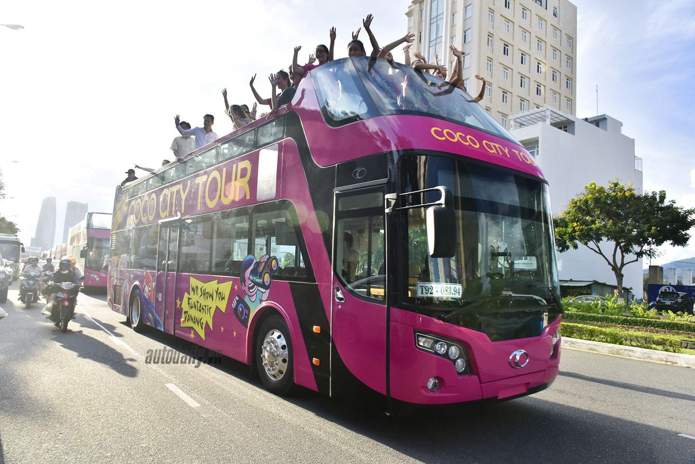 coco-bus-thaco-22.jpg