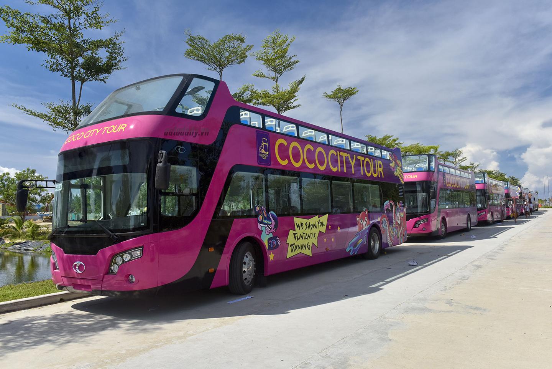 coco-bus-thaco-6-copy.jpg