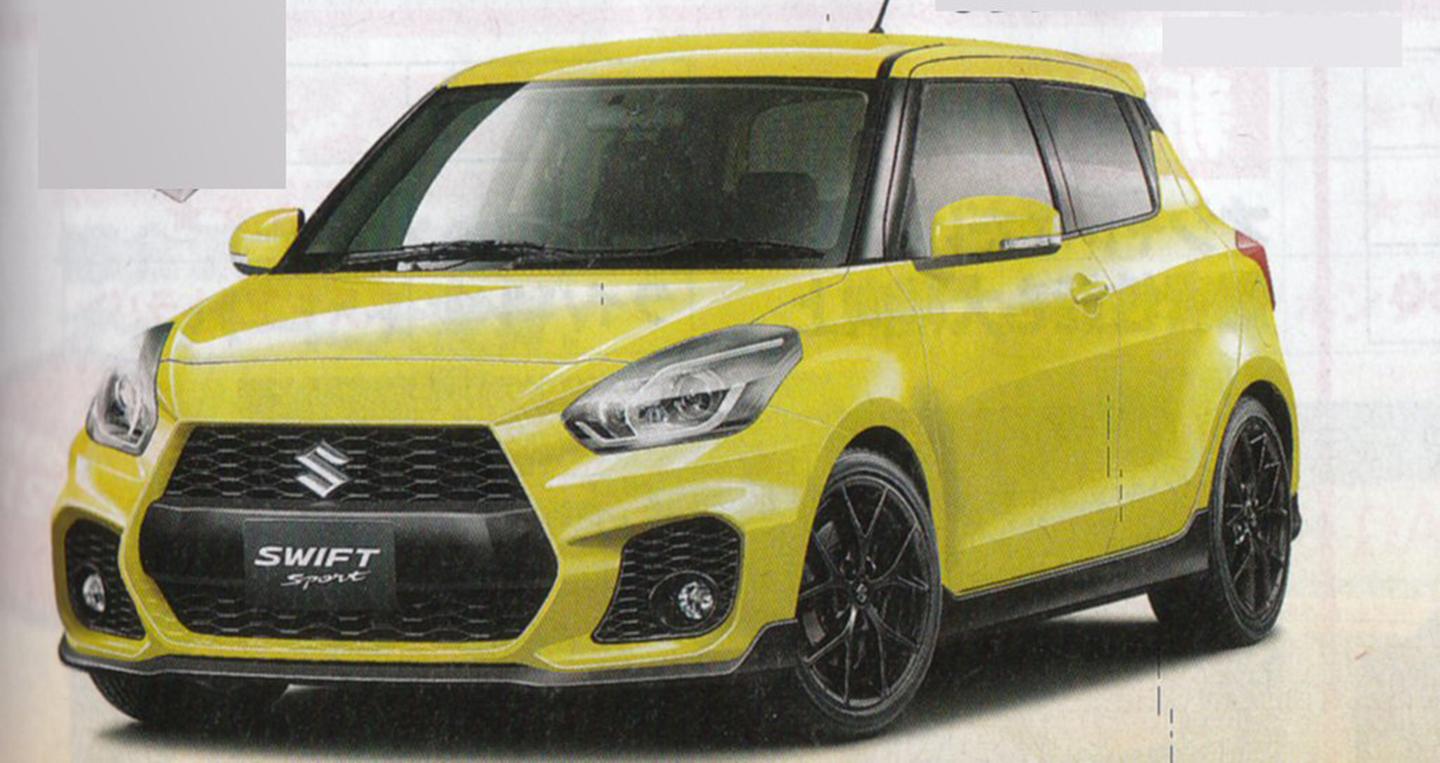 suzuki-swift-sport-2017-1.jpg