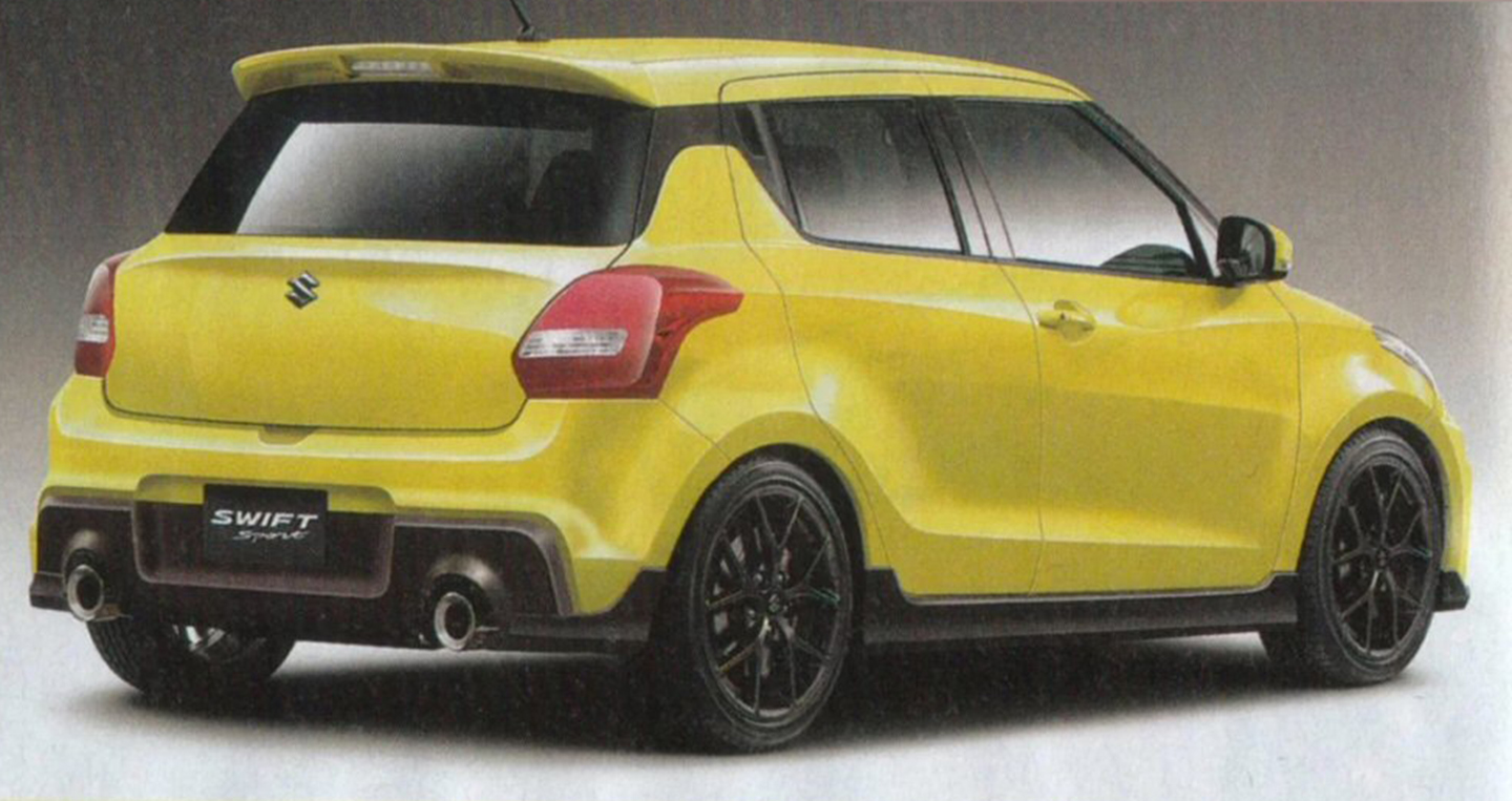 suzuki-swift-sport-2017-2.jpg