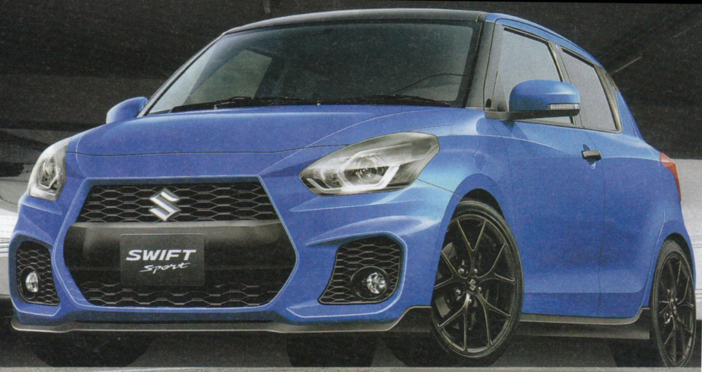 suzuki-swift-sport-2017-3.jpg
