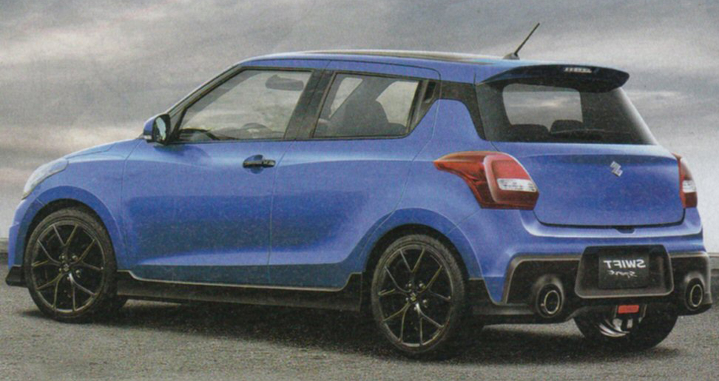 suzuki-swift-sport-2017-4.jpg