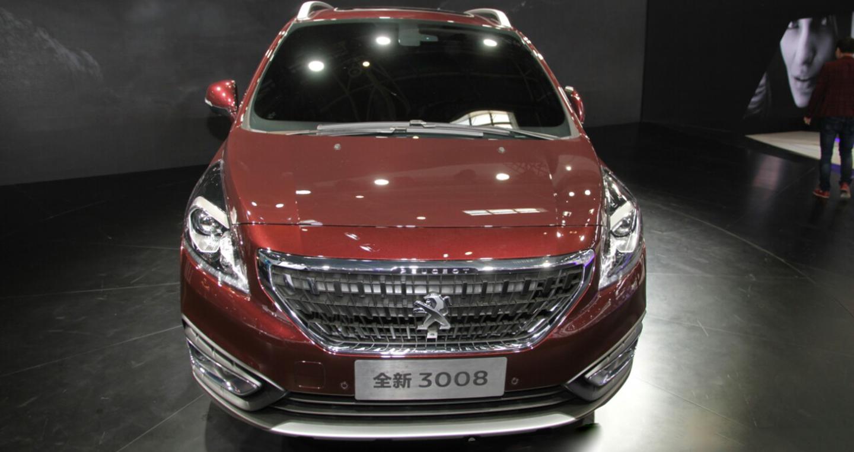 2016-peugeot-3008-at-auto-china-2016-front.jpg