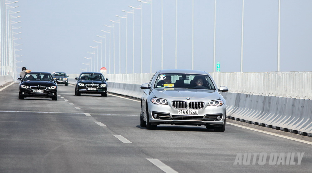 bmw-tour-chang-1-15.jpg