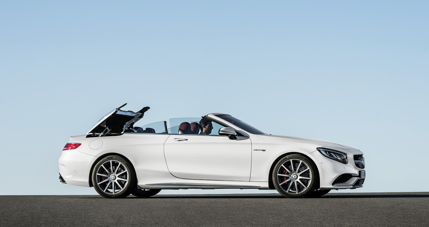 facelifted-mercedes-sclass-coupe-cabrio-frankfurt-11.jpg