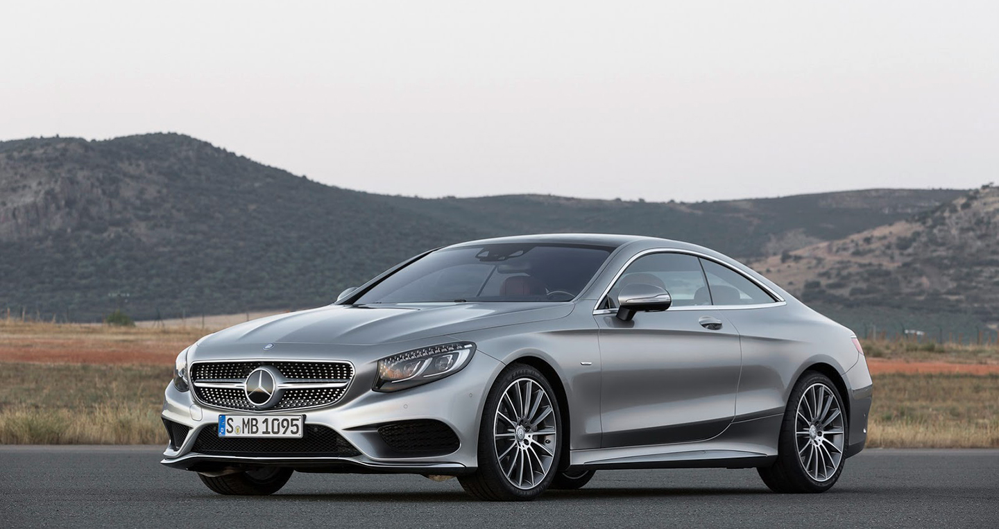facelifted-mercedes-sclass-coupe-cabrio-frankfurt-3.jpg