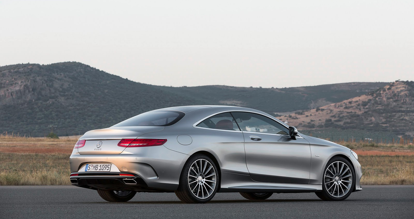 facelifted-mercedes-sclass-coupe-cabrio-frankfurt-4.jpg