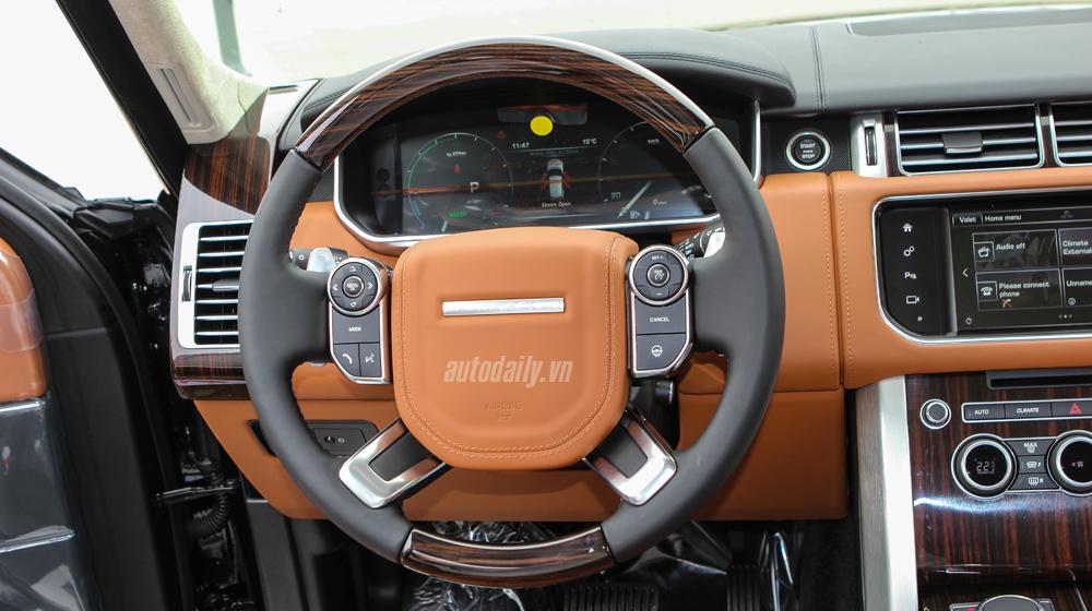1-range-rover-autobiography-hybrid-19.JPG