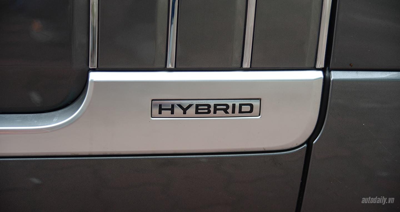 sv-hybrid-14.jpg