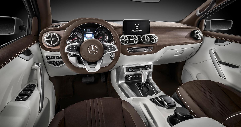 mercedes-benz-concept-x-class-1.jpg