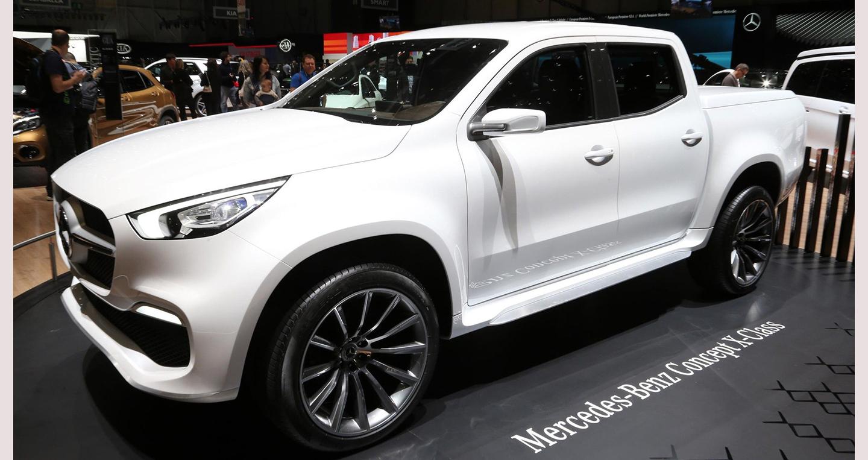 mercedes-x-class-pickup-concept.jpg