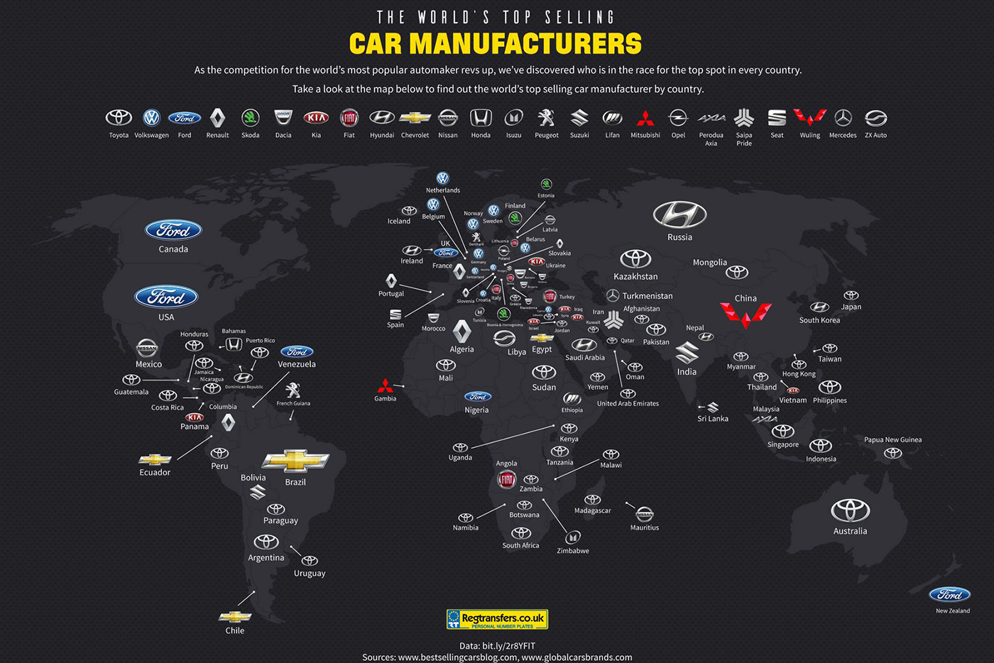 highest-selling-automakers-by-country.jpg