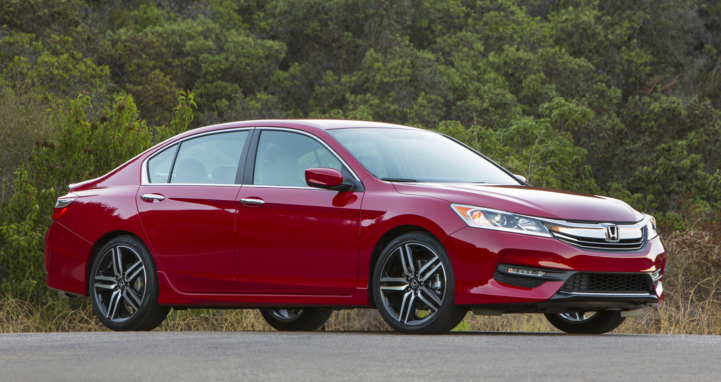 honda-accord-sedan-2016-1.jpg
