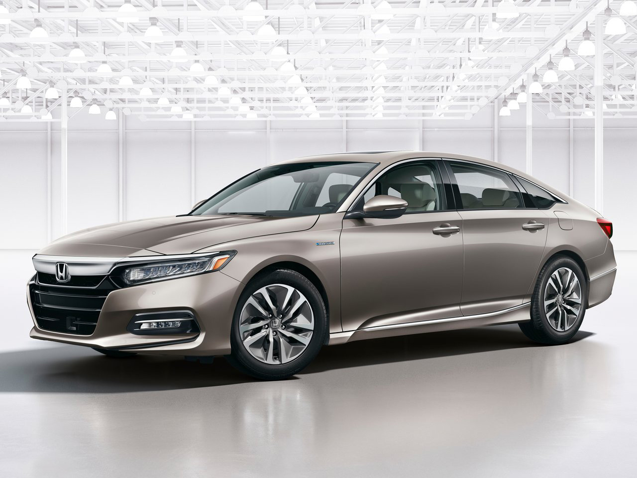 honda-accord-20181.jpg