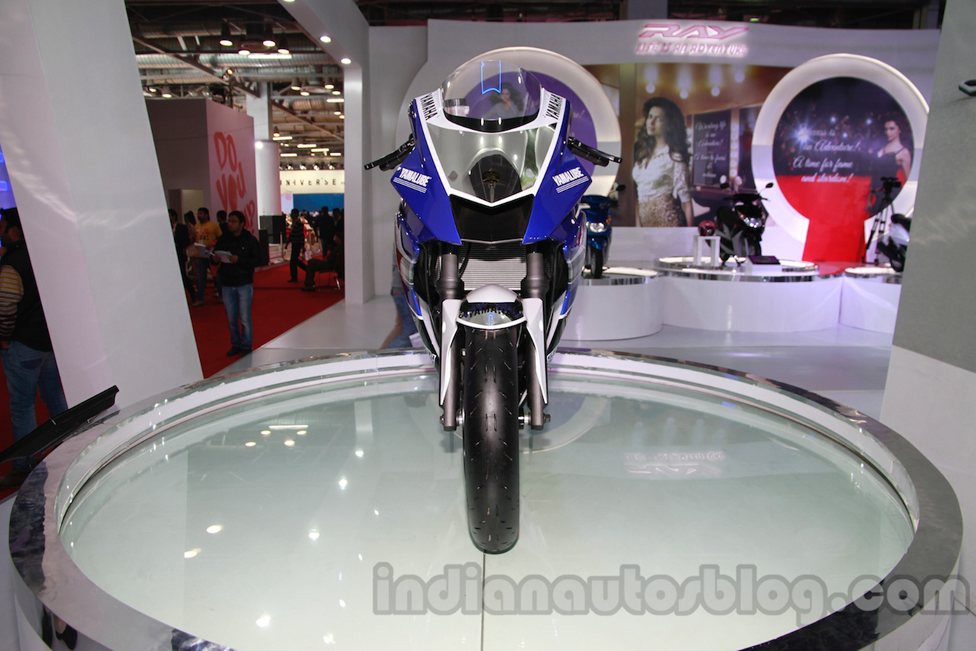yamaha-r25-concept-3.jpg