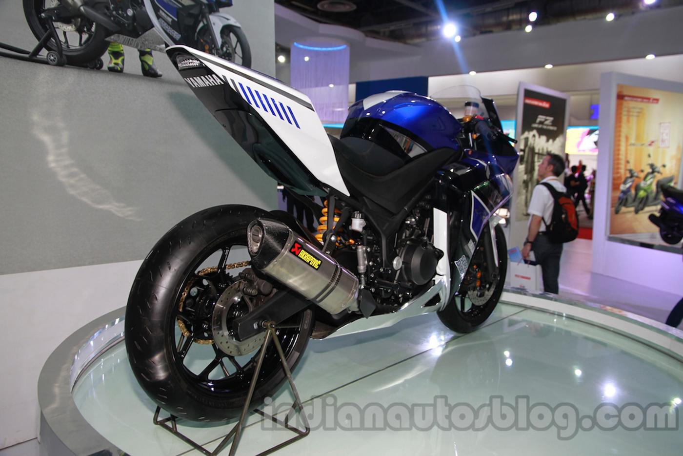 yamaha-r25-concept-9.jpg