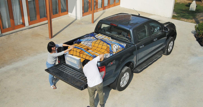 pickup-truck-6.jpg