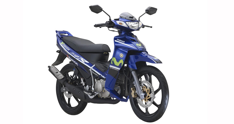 yamaha-y15zr-special-limited-motogp-edition-6.jpg