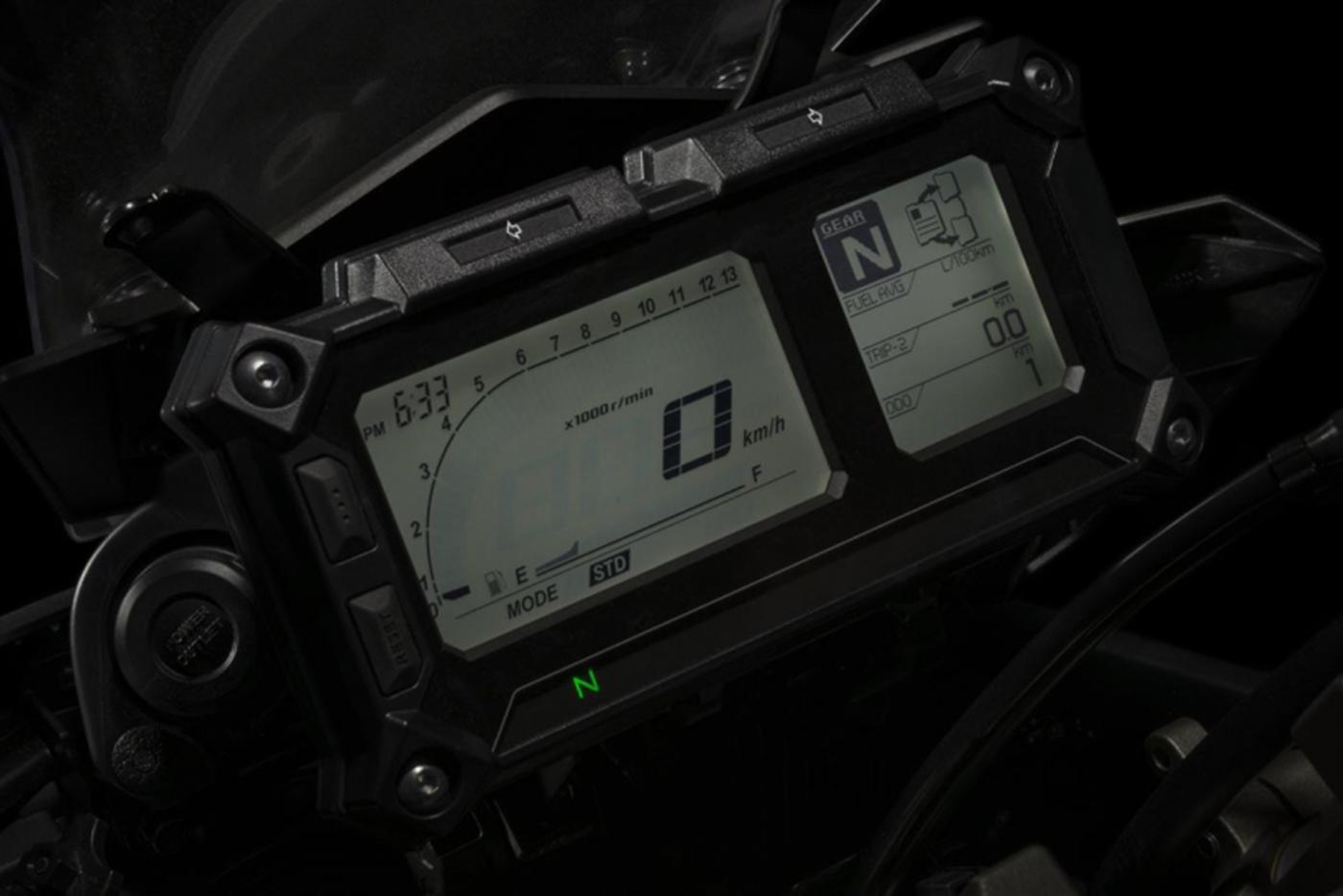 yamaha-mt-09-tracer-2017-5.jpg