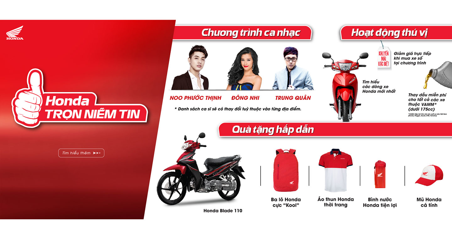 banner-website-honda-01.jpg