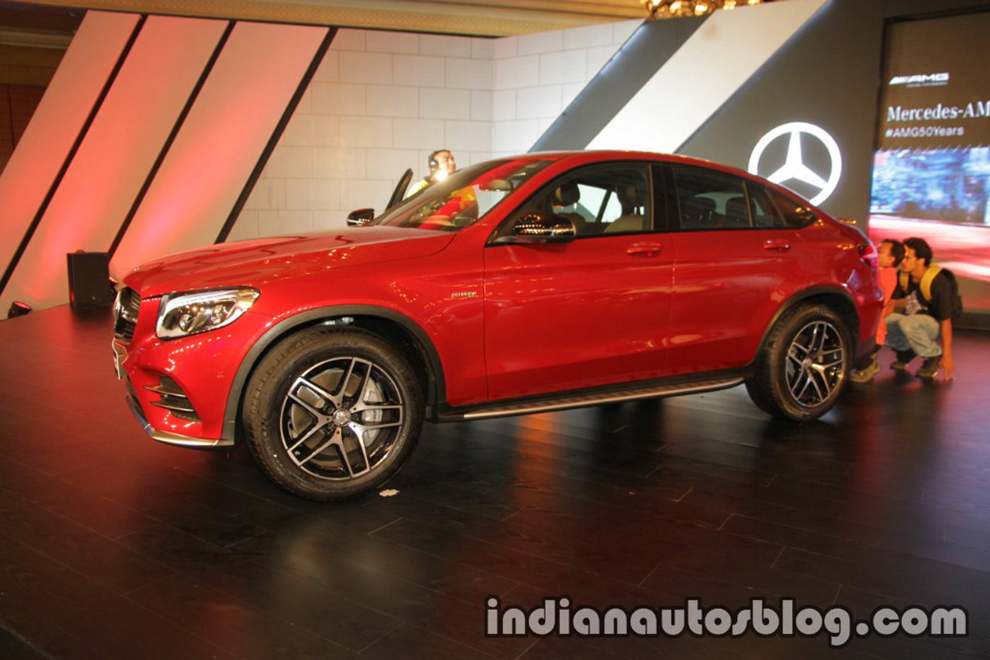 mercedes-amg-glc-43-4matic-coupe-1.jpg