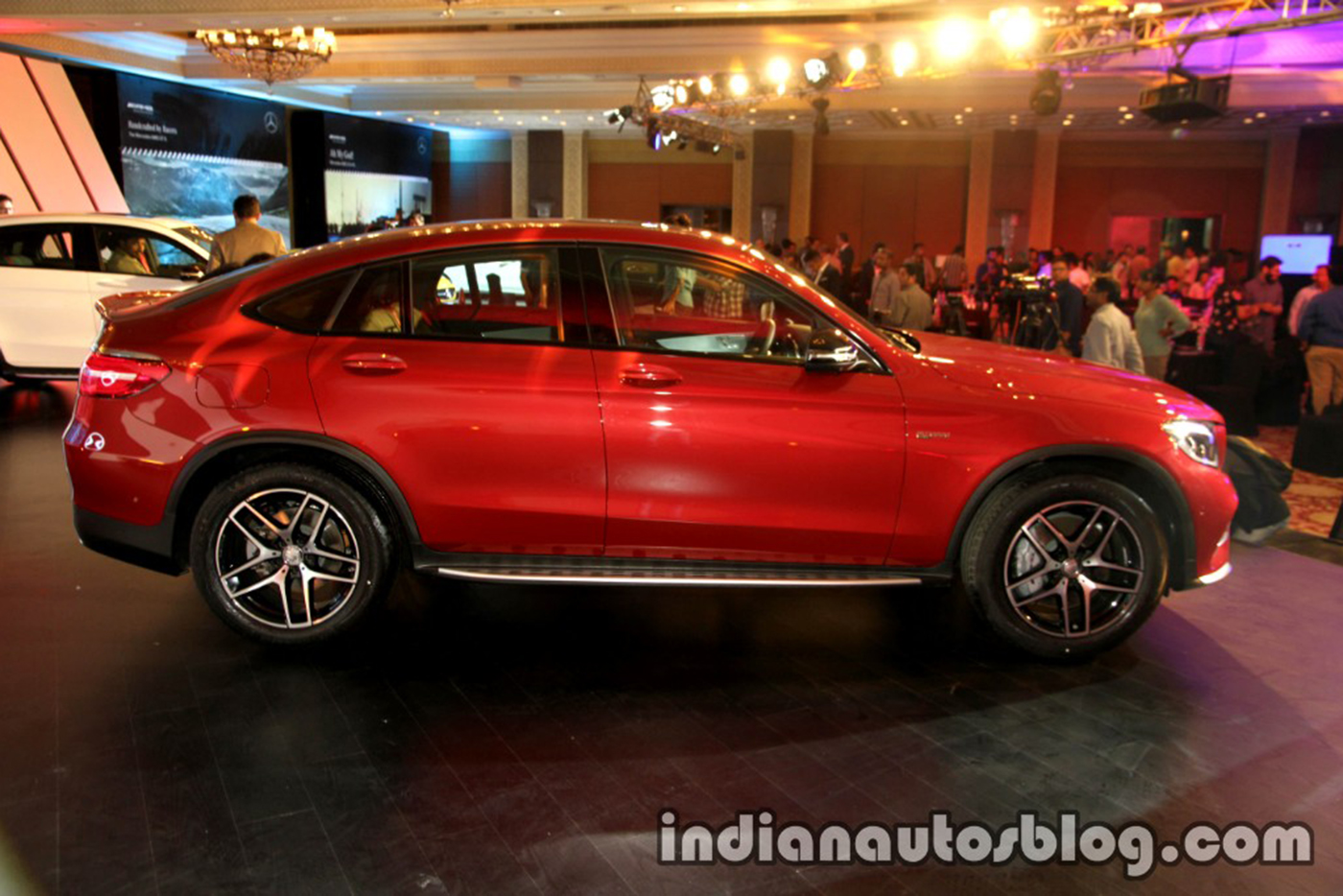 mercedes-amg-glc-43-4matic-coupe-2.jpg