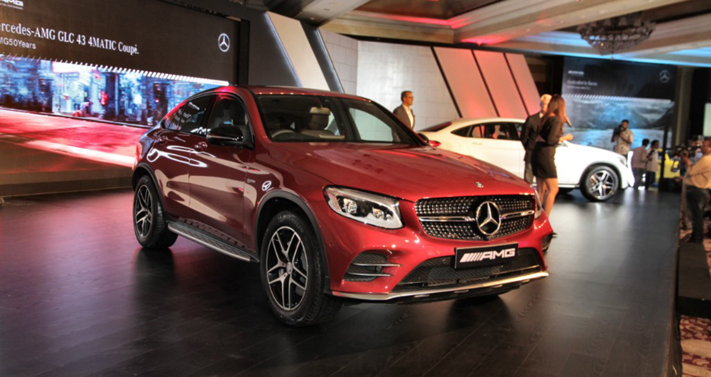 mercedes-amg-glc-43-4matic-coupe-27.jpg