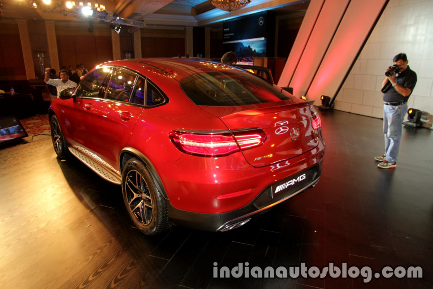mercedes-amg-glc-43-4matic-coupe-3.jpg