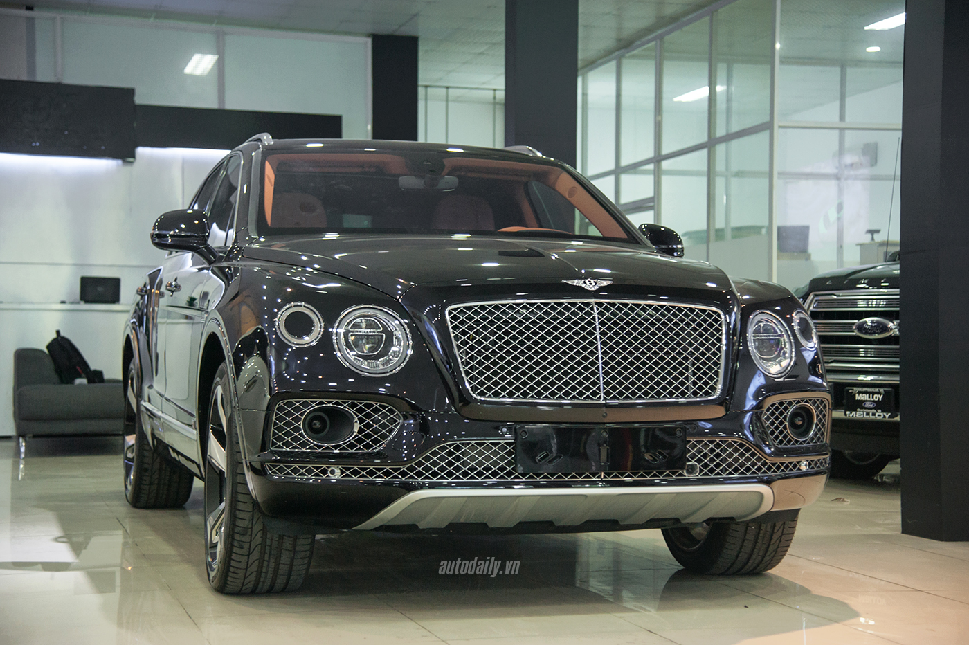 bentley-bentayga-first-edition-2.jpg