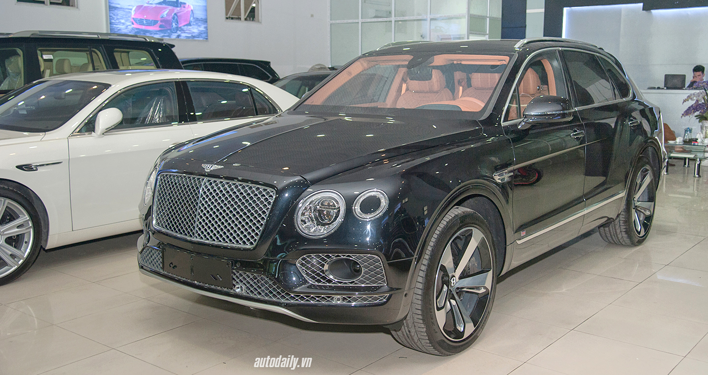 bentley-bentayga-first-edition-1.jpg