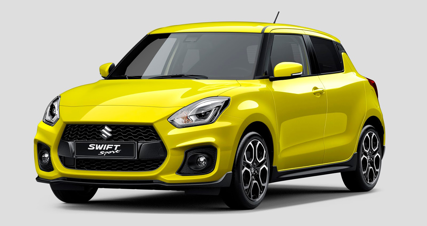 suzuki-swift-sport-2018.jpg