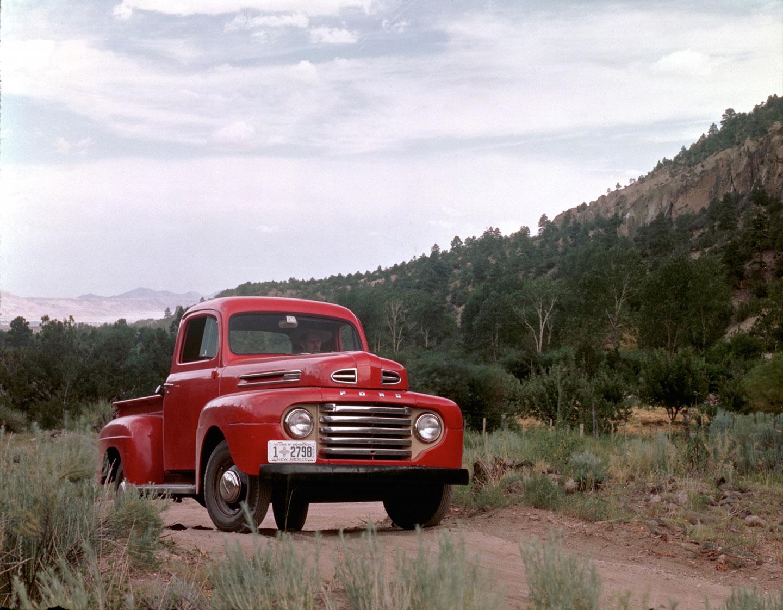1948-ford-f-1-pickup-truck.jpg