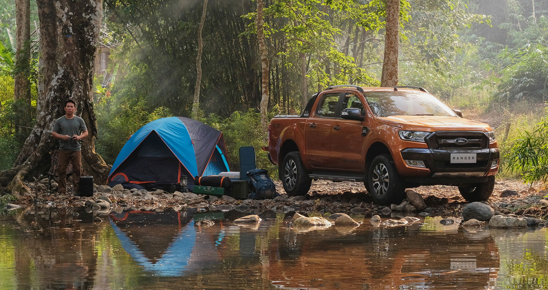 2017-ranger-ranger-wildtrak-ford-1.jpg