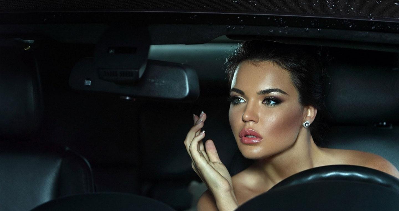 beauty-makeup-wallpaper-1600x900.jpg