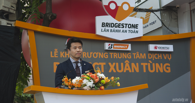 bridgestone-5.jpg