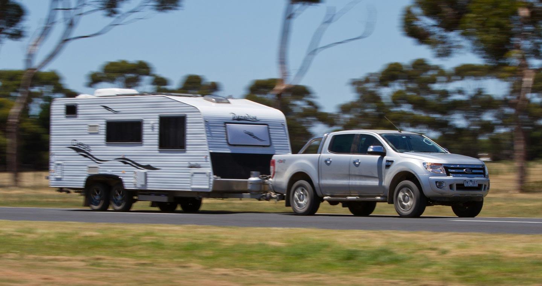 ford-ranger-tow.jpg