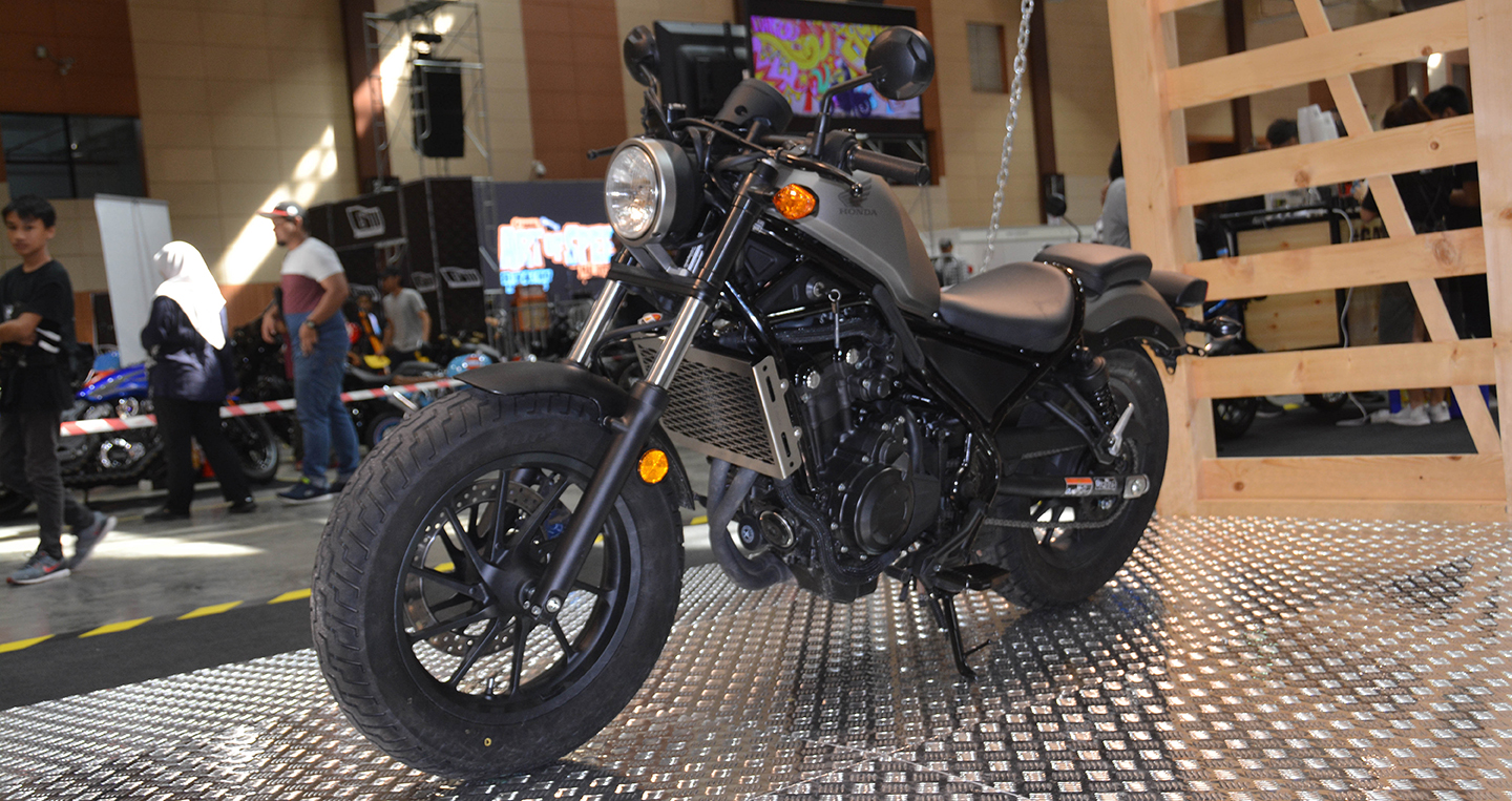 honda-rebel-500-2017-8.jpg