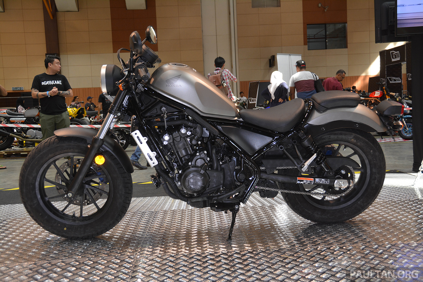 honda-rebel-500-2017-9.jpg
