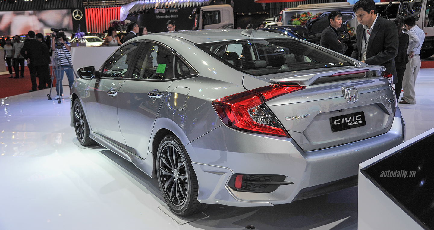 honda-civic-14.jpg