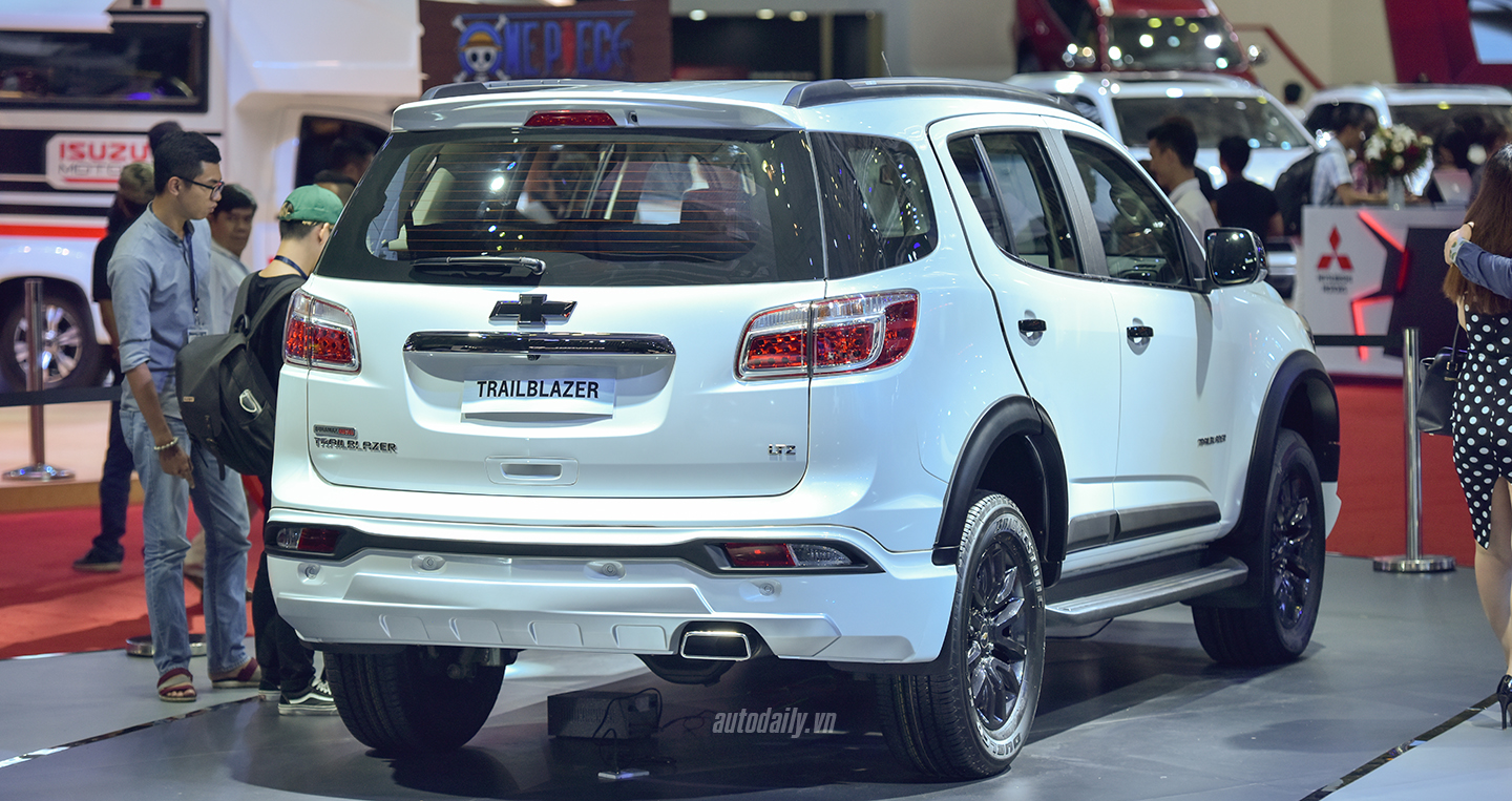 chevrolet-trailblazer-3.jpg