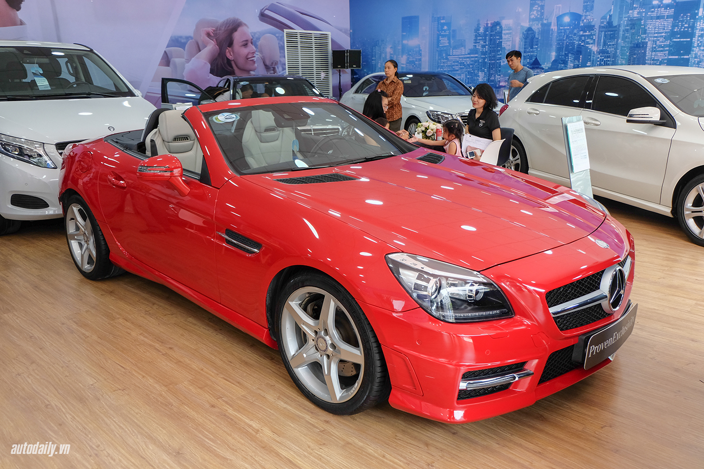 proven-exclusivity-mercedes-benz-3.jpg