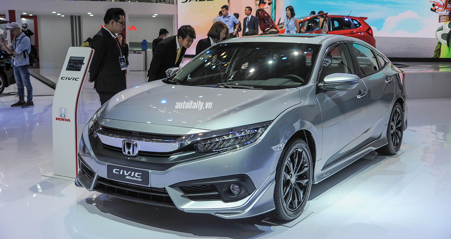 honda-civic-2.jpg