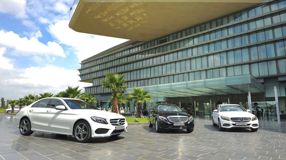 mercedes-benz-c200-c250-exclusive-c250-amg-1.jpg